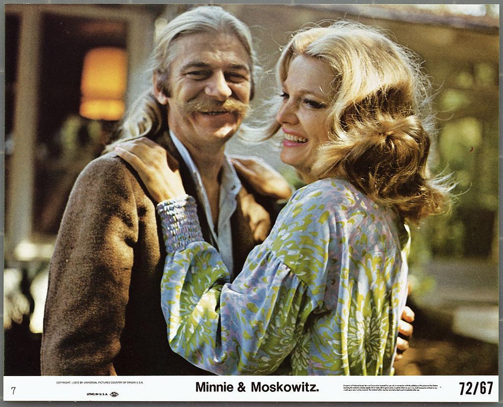 minnie and moskowitz review craig skinner on film craig